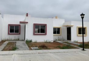 Foto de casa en venta en Nuevo Espíritu Santo, San Juan del Río, Querétaro, 21331758,  no 01