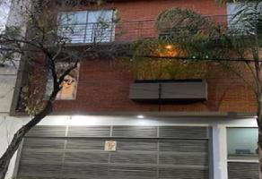 Foto de casa en condominio en venta en San Jerónimo Aculco, La Magdalena Contreras, DF / CDMX, 20349149,  no 01