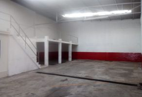 Foto de bodega en renta en Arboledas, Saltillo, Coahuila de Zaragoza, 21405418,  no 01