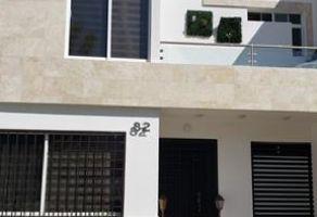 Foto de casa en venta en Capilla de Mendoza, Irapuato, Guanajuato, 15136186,  no 01