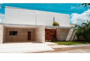Foto de casa en venta en Montecristo, Mérida, Yucatán, 17702514,  no 01