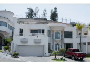 Foto de casa en venta en Hacienda Agua Caliente, Tijuana, Baja California, 21673290,  no 01
