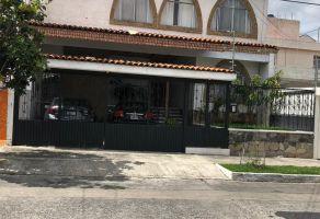 Foto de casa en renta en Providencia 2a Secc, Guadalajara, Jalisco, 6278695,  no 01