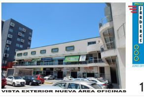 Foto de local en venta en Jardines de La Hacienda, Querétaro, Querétaro, 21831000,  no 01