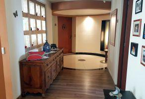 Foto de departamento en venta en Interlomas, Huixquilucan, México, 6232464,  no 01