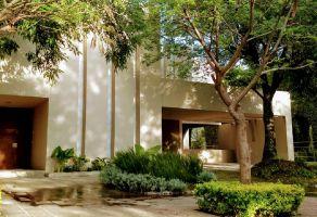 Foto de casa en venta en Indígena San Juan de Ocotan, Zapopan, Jalisco, 15879495,  no 01
