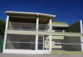 Foto de casa en venta en El Calvario, Jesús María, Aguascalientes, 13610810,  no 01