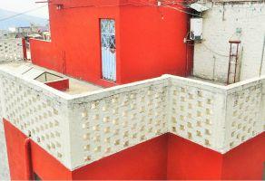 Foto de casa en venta en Lázaro Cárdenas 2da. Sección, Tlalnepantla de Baz, México, 7156002,  no 01
