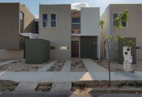 Foto de casa en venta en Dzitya, Mérida, Yucatán, 20632095,  no 01