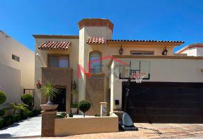 Foto de casa en venta en Valle del Lago, Hermosillo, Sonora, 22097875,  no 01