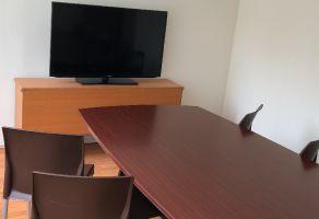 Foto de oficina en renta en Del Valle Centro, Benito Juárez, DF / CDMX, 15286101,  no 01