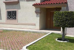 Foto de casa en venta en URBI Quinta Montecarlo, Cuautitlán Izcalli, México, 20588722,  no 01