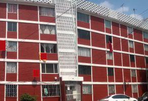 Foto de departamento en venta en Valle de Aragón, Nezahualcóyotl, México, 21012882,  no 01