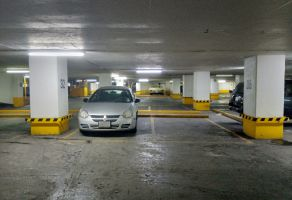 Foto de terreno comercial en venta en Juárez, Cuauhtémoc, DF / CDMX, 15683576,  no 01