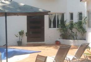 Foto de casa en venta en Tlaltenango, Cuernavaca, Morelos, 21086739,  no 01