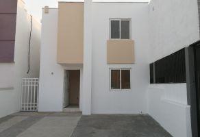 Foto de casa en venta en Las Lomas Sector Jardines, García, Nuevo León, 19875114,  no 01