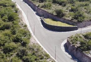 Foto de terreno habitacional en venta en Juriquilla, Querétaro, Querétaro, 21448826,  no 01