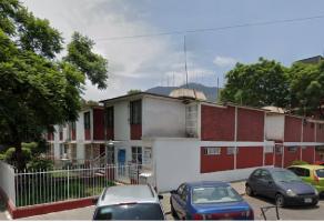 Foto de casa en condominio en venta en Acueducto de Guadalupe, Gustavo A. Madero, DF / CDMX, 16094230,  no 01