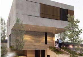 Foto de casa en venta en Jardín Real, Zapopan, Jalisco, 14705229,  no 01