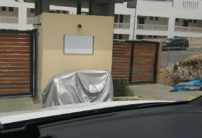 Foto de terreno habitacional en venta en Rancho Castro, Atizapán de Zaragoza, México, 20911955,  no 01
