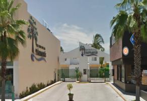 Foto de casa en condominio en venta en Granjas del Márquez, Acapulco de Juárez, Guerrero, 20894041,  no 01