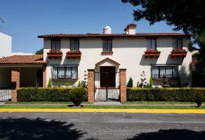 Foto de casa en venta en La Asunción, Metepec, México, 17005062,  no 01