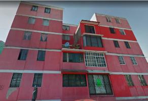 Foto de departamento en venta en Los Reyes Ixtacala 1ra. Sección, Tlalnepantla de Baz, México, 8406424,  no 01