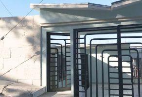 Foto de casa en venta en Lomas Conjunto Residencial, Tijuana, Baja California, 19985157,  no 01