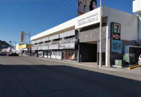 Foto de oficina en renta en Centro Norte, Hermosillo, Sonora, 19574073,  no 01