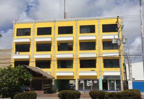 Foto de oficina en renta en Cancún Centro, Benito Juárez, Quintana Roo, 5955590,  no 01
