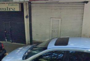 Foto de local en renta en Vista Hermosa, Cuernavaca, Morelos, 22113469,  no 01