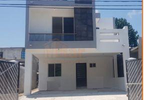 Foto de casa en venta en Alejandro Briones, Altamira, Tamaulipas, 21672571,  no 01