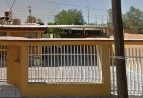 Foto de casa en venta en Villa del Sol INFONAVIT, Mexicali, Baja California, 20634326,  no 01