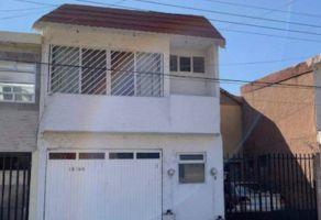 Foto de casa en renta en La Cantera, León, Guanajuato, 20743694,  no 01