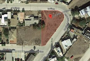 Foto de terreno habitacional en venta en Colinas de Rosarito 1a. Sección, Playas de Rosarito, Baja California, 7129276,  no 01
