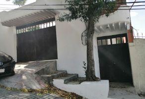 Foto de oficina en renta en Lomas de Occipaco, Naucalpan de Juárez, México, 21876279,  no 01