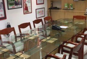 Foto de oficina en venta en Ex-Hacienda de Guadalupe Chimalistac, Álvaro Obregón, DF / CDMX, 11598952,  no 01