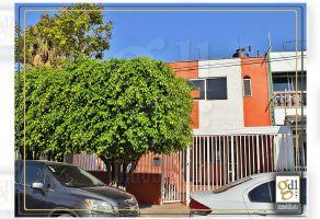 Foto de casa en renta en La Estancia, Zapopan, Jalisco, 7128654,  no 01