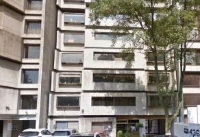 Foto de departamento en venta en Fuentes del Pedregal, Tlalpan, Distrito Federal, 6806087,  no 01