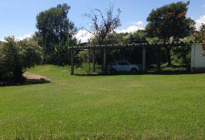 Foto de terreno habitacional en venta en Metepec, Atlixco, Puebla, 22108133,  no 01