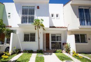 Foto de casa en venta en Colegio Del Aire, Zapopan, Jalisco, 16992190,  no 01
