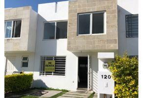 Foto de casa en renta en Arboledas de Ibarrilla, León, Guanajuato, 20293490,  no 01