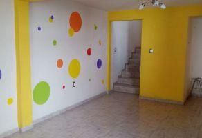 Foto de casa en venta en Jardines de Morelos Sección Islas, Ecatepec de Morelos, México, 20769885,  no 01