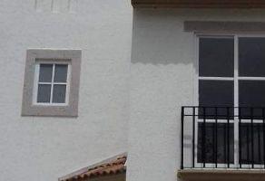 Foto de casa en renta en El Campanario, Querétaro, Querétaro, 16509558,  no 01