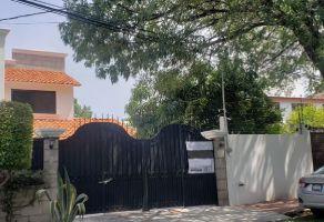 Foto de casa en venta en Álamos 2a Sección, Querétaro, Querétaro, 21332673,  no 01