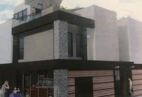 Foto de casa en venta en Buena Vista, Tijuana, Baja California, 20508436,  no 01