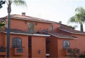 Foto de departamento en renta en Hacienda San Agustin, Tlajomulco de Zúñiga, Jalisco, 15371849,  no 01
