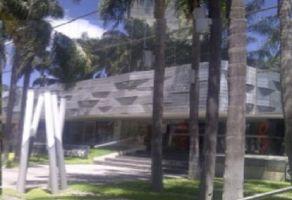 Foto de oficina en renta en Country Club, Guadalajara, Jalisco, 19131765,  no 01