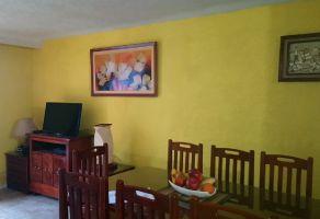 Foto de departamento en venta en Juárez, Cuauhtémoc, DF / CDMX, 20532087,  no 01