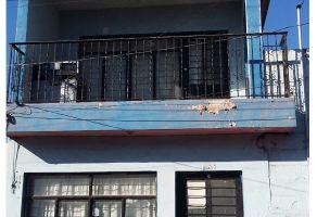 Foto de casa en venta en Moderna, Monterrey, Nuevo León, 17406663,  no 01